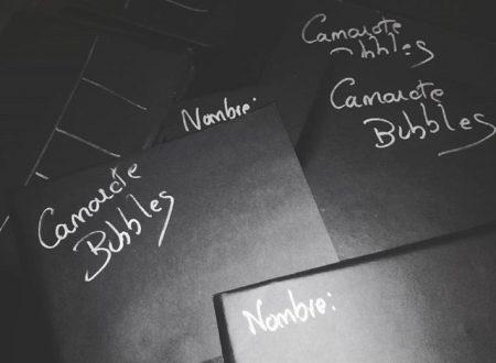 Tarjetas para huellas dactilares